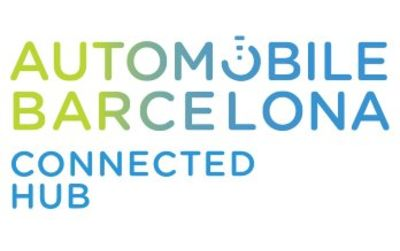 Barcelona Motor Show from 11 to 21 May 2015