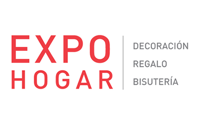 Expohogar 27-30 september 2019