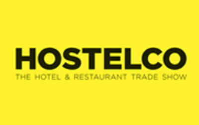 Hostelco Barcelona Exhibition  16- 19 April 2018