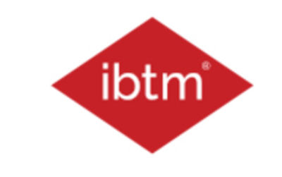 IBTM  Barcelona 27 - 29  November 2018