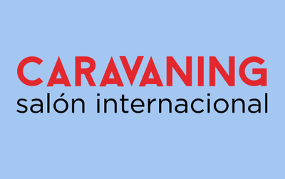 International Caravaning Trade Show Barcelona October 2018