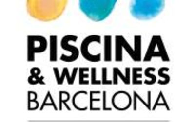 Piscina BCN - Barcelona 17 - 20 October 2017