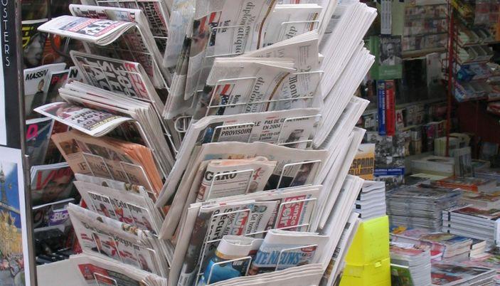 Prensa - Sobre Barcelona.com
