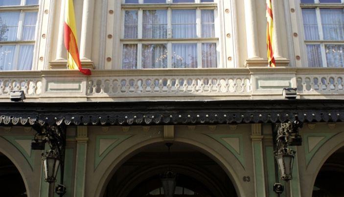 Liceu - Barcelona