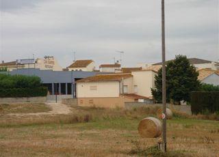 Can Barris - Campllong (Girona)