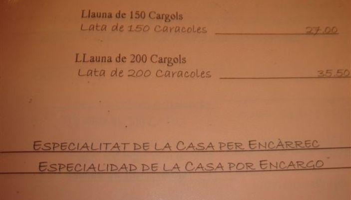 Forum on this topic: El Celler de Can Roca: 5 Incredible , el-celler-de-can-roca-5-incredible/