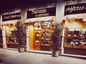 Estanc Laietana - Barcelona