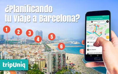 Un experto local planifica tu estancia por 5€ al día