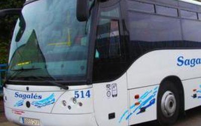 Billetes traslado Aeropuerto de Girona - Barcelona