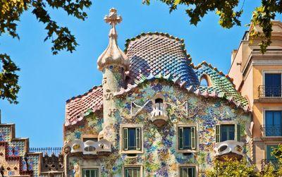 Casa Batlló Biglietti