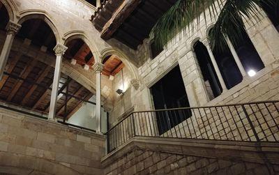 Museo Picasso Entradas sin colas