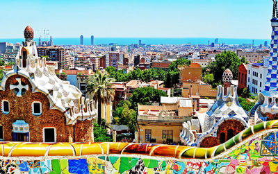 city guide of barcelona spain tourism attractions and information about barcelona city guide of barcelona spain tourism