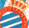 Buy RDC Espanyol football tickets