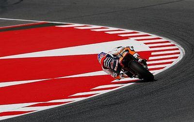 Entradas Moto GP 2017