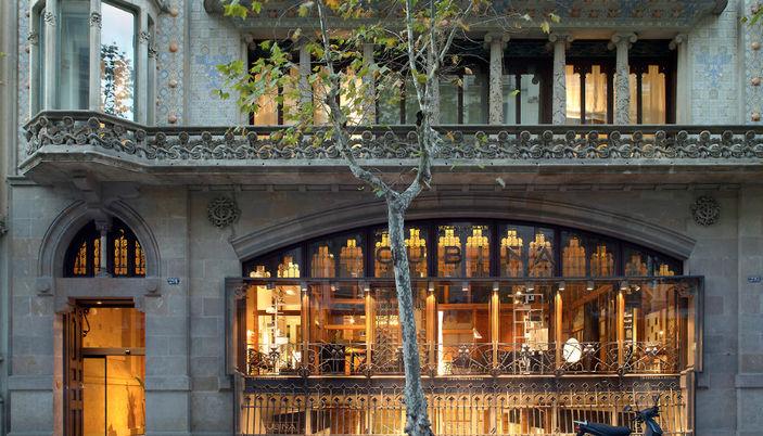 cubi tiendas directorio de barcelona inicio
