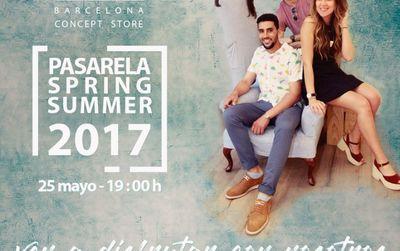 Barcelona tiendas en barcelona nuestra seleccion de las - Cubina barcelona ...